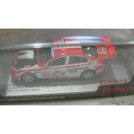 Biante V8 Supercar VF Com. Bathurst 1972 retro sample 1/43