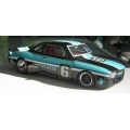 Armco John Player Corvair! 1/43 Resin Mint boxed!