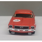 ACETF11 Bob Jane HQ Monaro 1972 Resin, 1/43 very limited