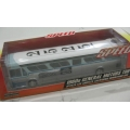 Greenlight 1960s GMC TDH LA Bus from Movie SPEED 1/43 LTD in stock