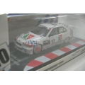 INNO64 BMW E36 Japan Champ 1995 Soper 1/64 M/B