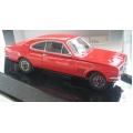 Auto Art Holden HG Monaro GTS, limited /143