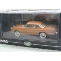 Ebbro Prince Skyline Sport Coupe, 1/43