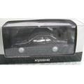 Kyosho Nissan  Skyline GTS-R R31 coupe 1/43