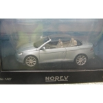 Norev VW Concept C cabriolet  1/43
