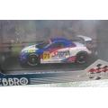 Ebbro Sigma MR-S JGTC 2001  1/43