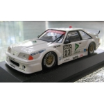 Minichamps Mustang German touring car 90's 1/43