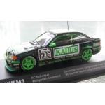 Minichamps BMW E36 group A Kallus 1995 1/43
