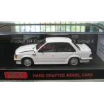 Ace Models VH HDT Group 3 Commodore in white, 1/43