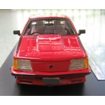 Ace Models VH HDT Group 3 Commodore in red, 1/43