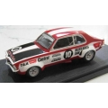 ACETF10 LJ Torana V8 Beast 1/43 Expo 2018 available 1/43 Sold OUT
