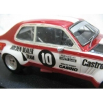 ACETF10 LJ Torana V8 Beast 1/43 Expo 2018 available 1/43