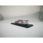 ACETF14 1995 Bathurst Winner Perkins/Ingall 1/43 ltd.