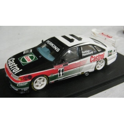 ACETF13 Bathurst 1993 Win. Castrol Commodore Perkins/Hansford 1/43 LTD.
