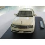 M-Tech Nissan Cedric 1/43