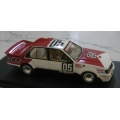 ACETF09  1st time 05 Bathurst 1982 Winner 1/43 M/B
