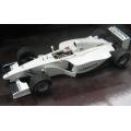 Minichamps Honda RA 099 Prototype F1 1999