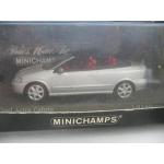 Minichamps Holden/Opel Astra Convertible 1/43