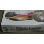 Tamiya 1/18 Team Lotus type 49B 1968 Gold Leaf sealed M/B Kit