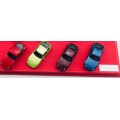VIP Model Porsche 928, 4 colours to choose 1/64 Limited
