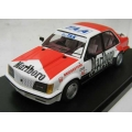 ACE/Diecast Expo 2015 VH Commodore HDT Precision Drive Team, 1/43