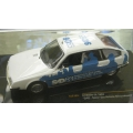 IXO Citroen CX 1983 SAD Salon des Artist Decorators 1/43 M/B