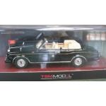 TSM Rolls Royce Corniche 111 Conv. Japanese Imp. 1/43