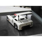 Minichamps Chapparal 2F  Sebring 1967 special  1/43