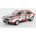 ACE DIECAST4U LJ HDT Torana V8 Beast SOLD OUT 1/18 M/B