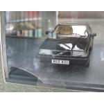 Neo Volvo 780 Bertone coupe handmade resin 1/43