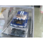Johnny Lightning  Norm Beechey '65 Mustang limited 1/64