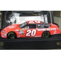Owners Elite Nascar 2007 Home Depot Chevy 1/24 M/B