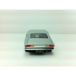 Revolution Silver Torana GTR - X, 1/43, hand made resin