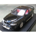 Revolution Black VT2 HSV GTS 1999 1/43
