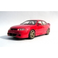Revolution Red VT HSV Clubsport 1998 1/43