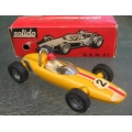 Solido BRM F1 1964