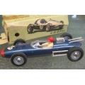 Solido Lola Climax F1 1964