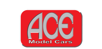 Ace Model Cars